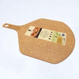 Pizza板